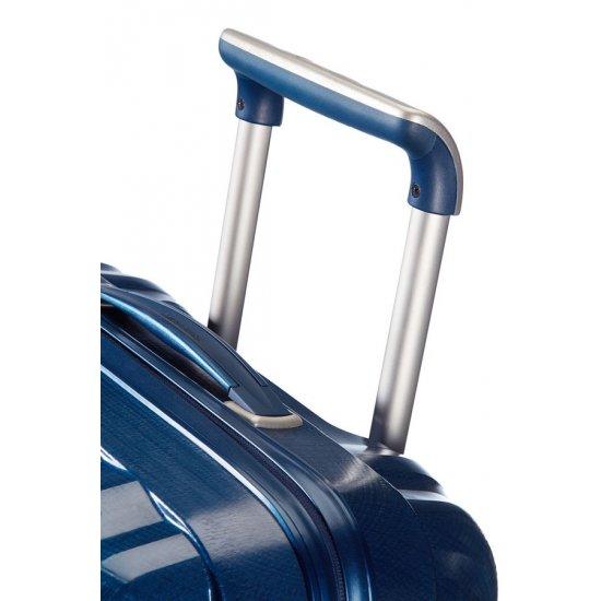 Lite-Cube Spinner 55cm