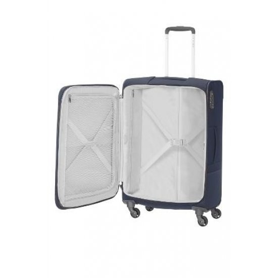 Base Boost Spinner Expandable 67cm