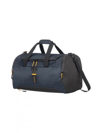 Duffle 61cm - Duffles and backpacks