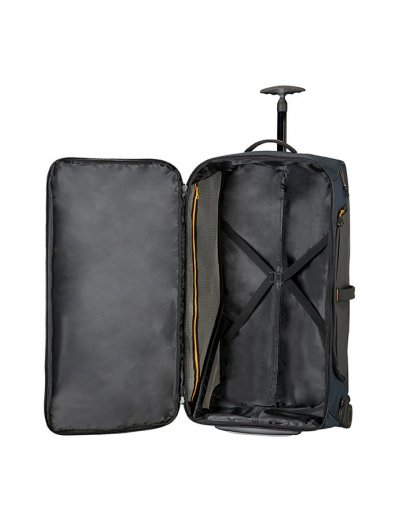 Duffle with Wheels 79cm - Product Comparison