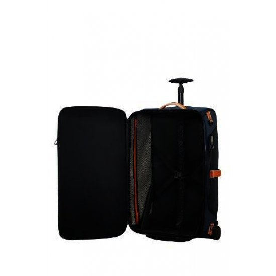 Duffle with Wheels 67 cm