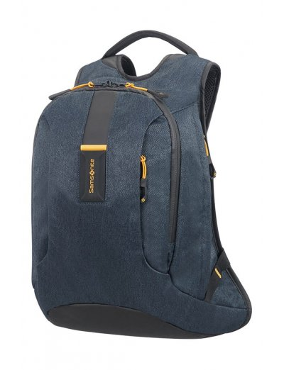 Paradiver Light Backpack М - Paradiver Light