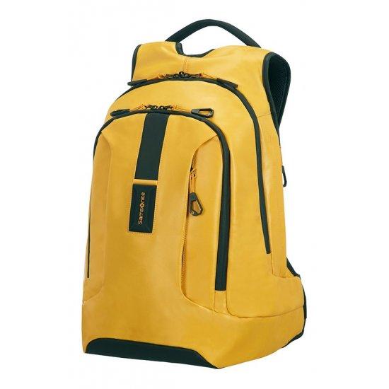 Paradiver Light Laptop Backpack L+ /15.6 inch