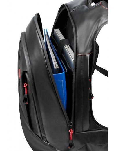 Paradiver Light Laptop Backpack L /15.6 inch - Product Comparison