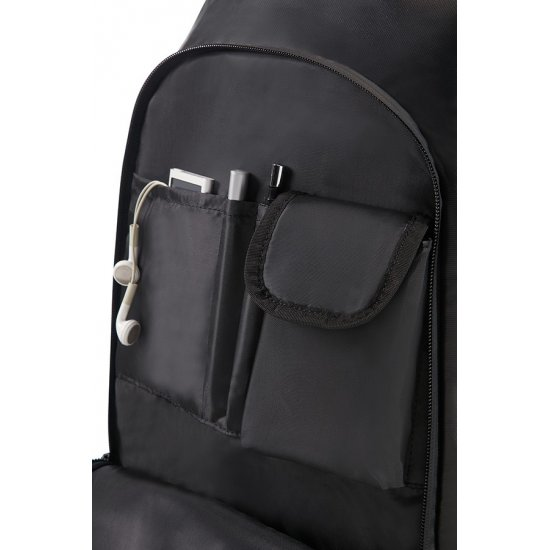Paradiver Light Laptop Backpack L /15.6 inch