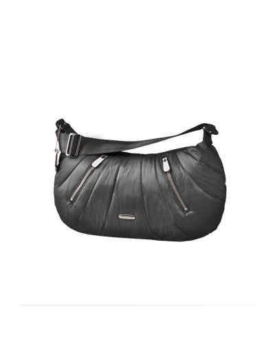 Average black ladie's bag Hobo Midtown - Product Comparison