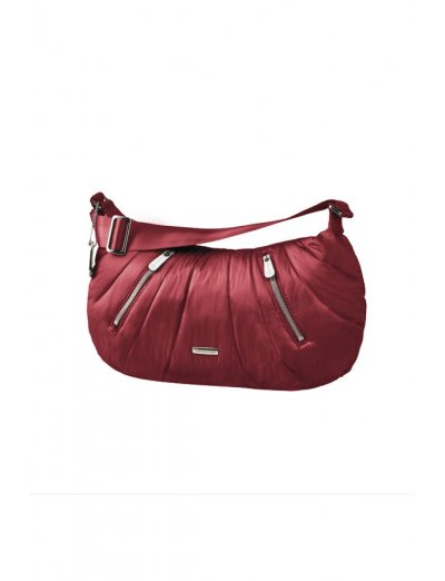 Average red ladie's bag Hobo Midtown - Product Comparison