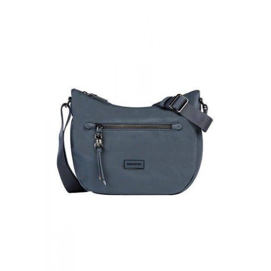 Karissa Hobo S Bag Candy Blue