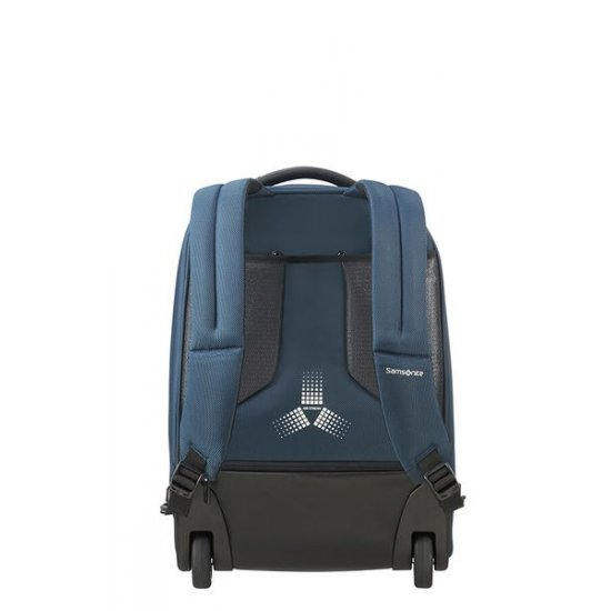 Tech Laptop Backpack Expandable /17.3inch (COPY)