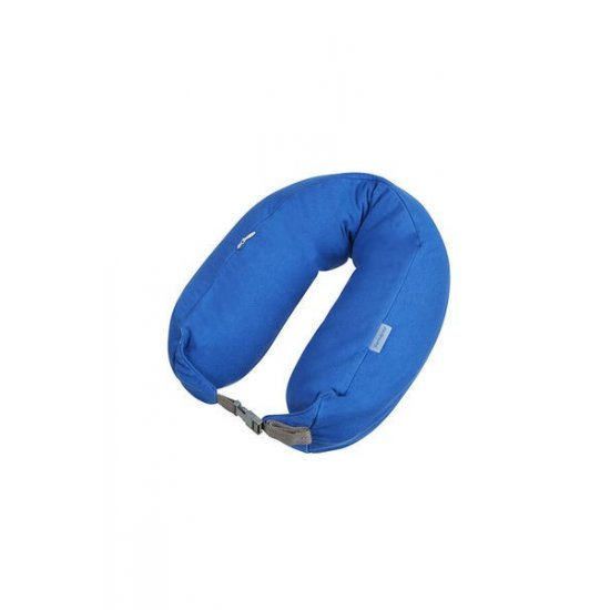 Travel Accessories 3 in 1 Microbead Pillow