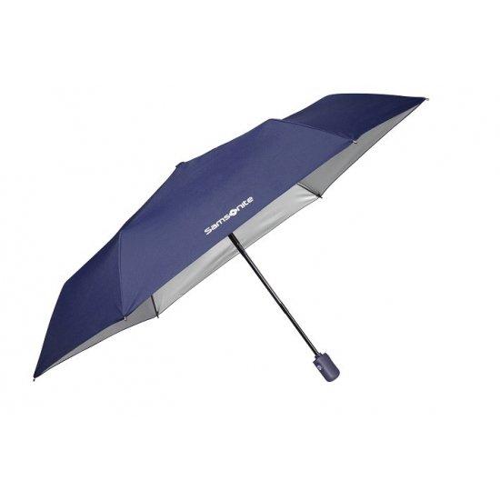 Rainsport 3 Sect. Auto Flat Foldable