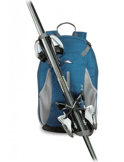 Tourist backpack High Sierra Symmetry 18 - High Sierra Technical