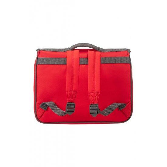 Schoolbag Cars Dynamic S