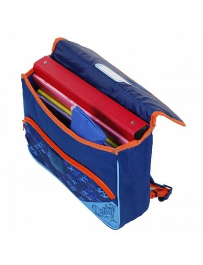Schoolbag Planes S - Product Comparison