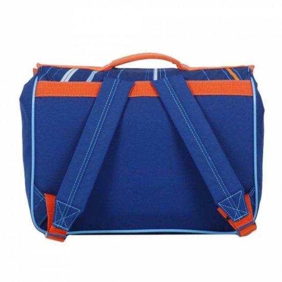 Schoolbag Planes S