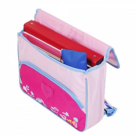 Schoolbag Disney Princess S