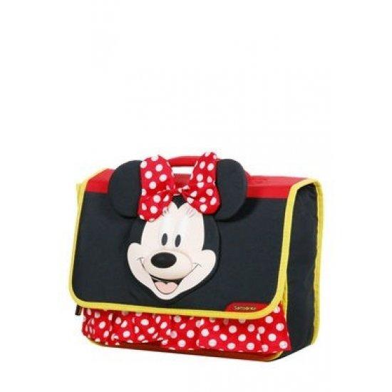 Schoolbag S Minnie Classic
