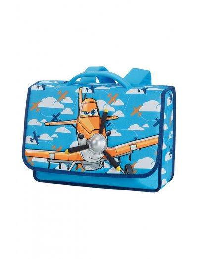 Schoolbag S Planes Classic - Product Comparison