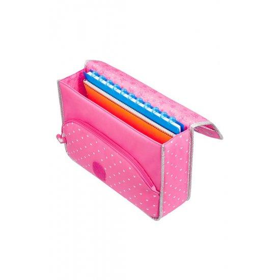 Schoolbag S Princess Classic