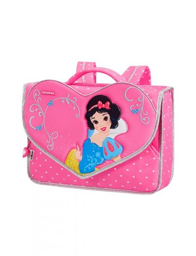 Schoolbag S Princess Classic - Product Comparison