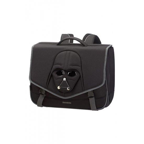 Star Wars Ultimate School Backpack M