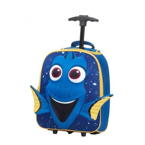 School Trolley Dory-Nemo Classic