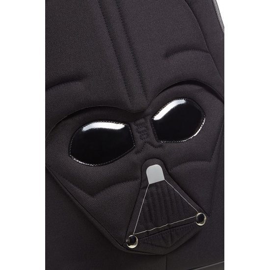Star Wars Ultimate Backpack S+ Junior