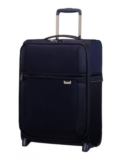 Uplite Upright 55cm - Women's suitcases