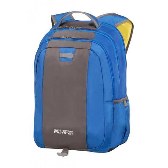 Urban Groove Laptop Backpack 39.6cm/15.6inch Blue