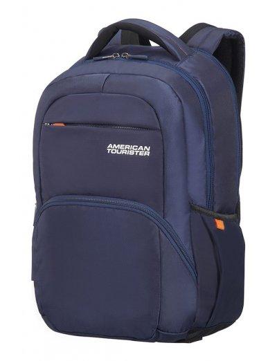 Urban Groove Laptop Backpack 39.6cm/15.6inch Blue - Kid's school backpacks up 4 grade