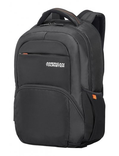 Urban Groove Laptop Backpack 39.6cm/15.6inch Blue - Duffles and backpacks