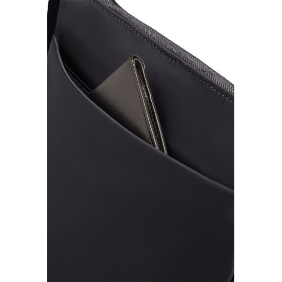 Vertical Tablet bag Move Pro