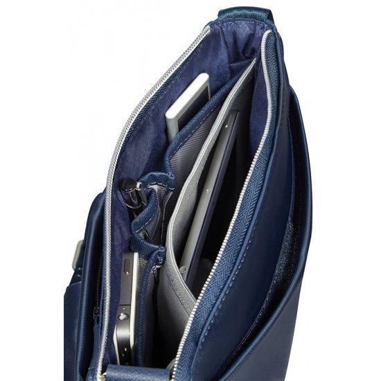 Vertical Tablet bag Move Pro