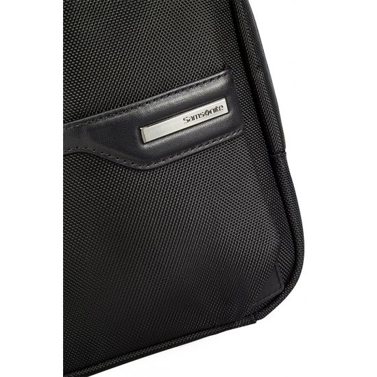 Female Vertical Tote for laptop 14.1