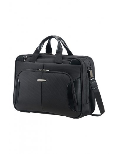 Bailhandle 3C Expandable 39.6cm/15.6inch - Business laptop bags