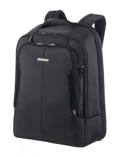 XBR Laptop Backpack 17.3inch - Duffles and backpacks