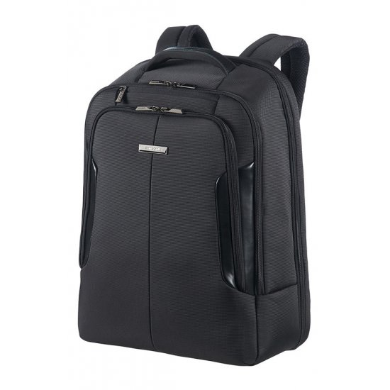 XBR Laptop Backpack 17.3inch