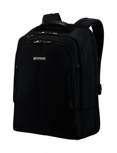XBR Laptop Backpack 15.6inch - Duffles and backpacks