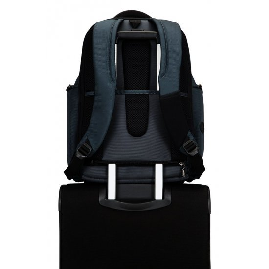 XBR Laptop Backpack 15.6inch