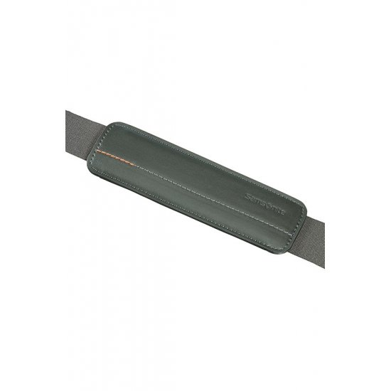 Zenith Bailhandle Expandable39,6cm/15.6″ Taupe
