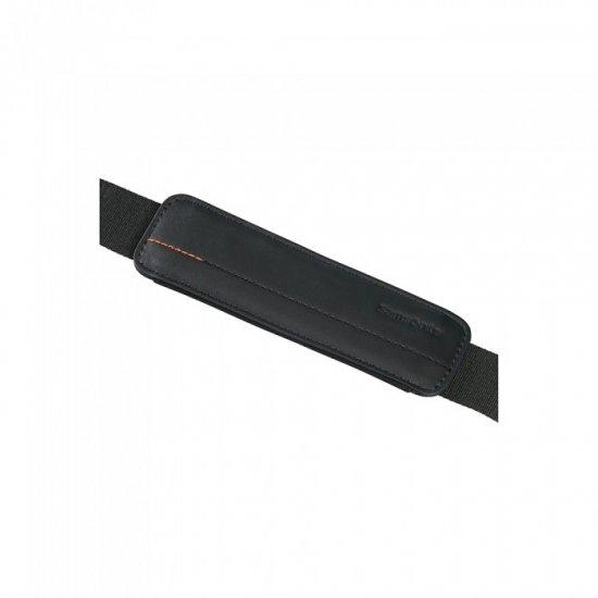 Zenith Bailhandle 39,6cm/15.6″ Black