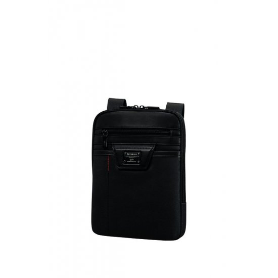 Zenith Tablet Crossover L 24,6cm/9,7″ Black